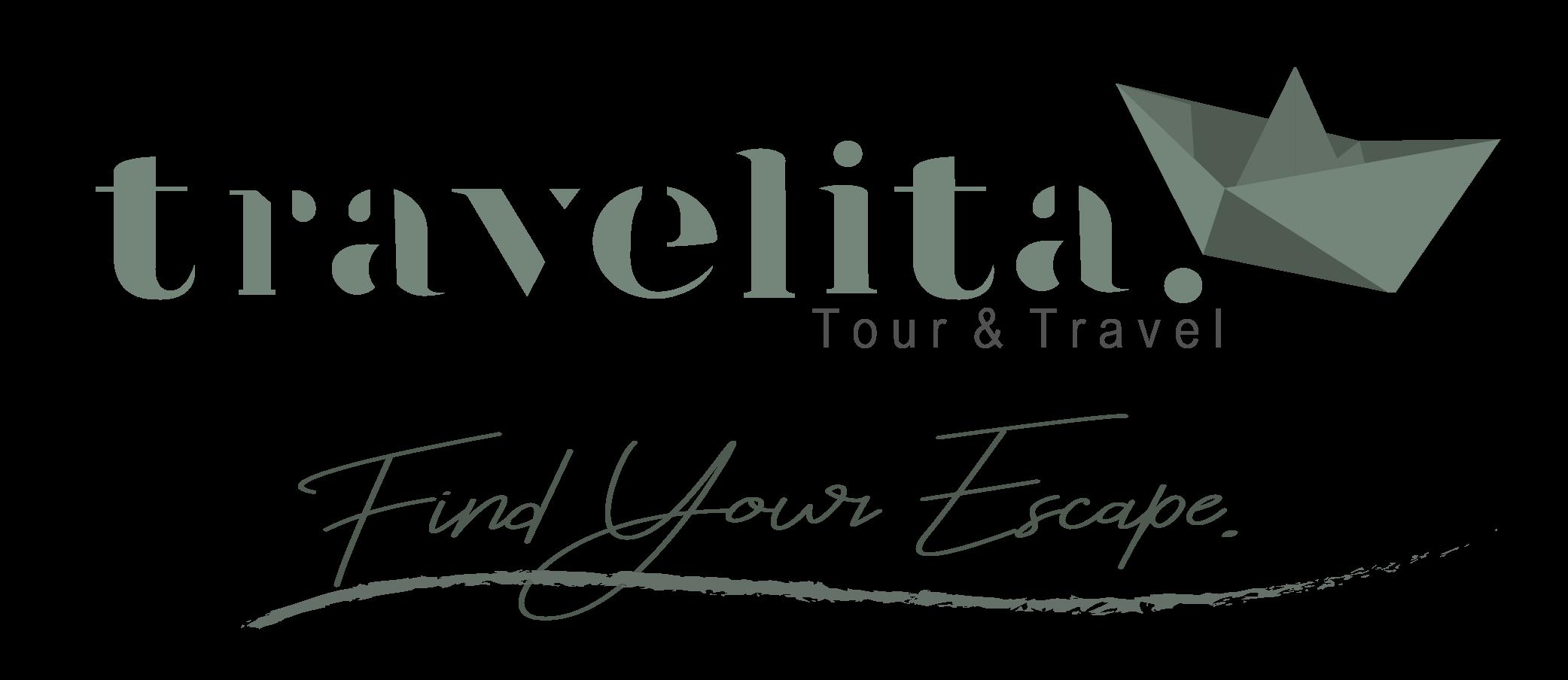 Travelita